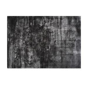 Koberec Lucens Petrol, 200x300 cm