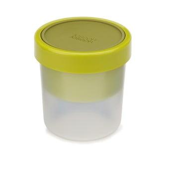 Bol multifuncțional pentru supă Joseph Joseph GoEat, 300/600 ml, verde de la Joseph Joseph