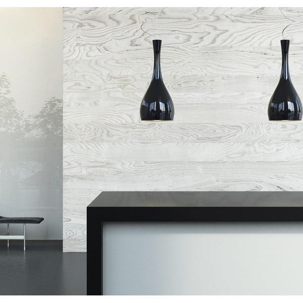 Světlo ITTEKI, opal glossy/white/white