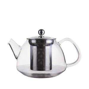 Konvice Glass Teapot, 900 ml
