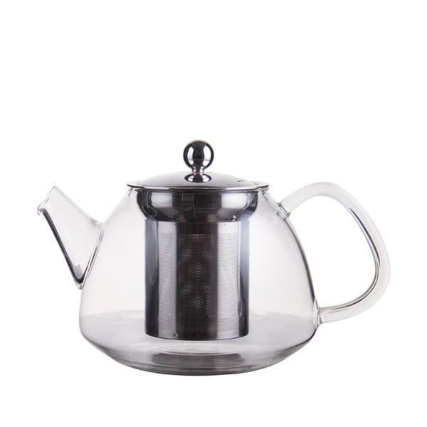 Konvice Glass Teapot, 900 ml