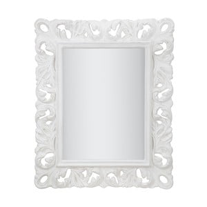 Zrcadlo v dekorativním rámu Mauro Ferretti Tolosa, Ø 88 cm