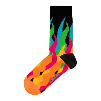 Șosete Ballonet Socks Alga, mărime 36–40