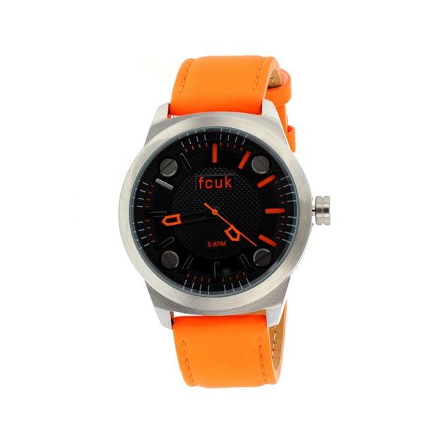 Pánské hodinky French Connection 11192