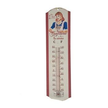 Termometru Antic Line Confiture de la Antic Line
