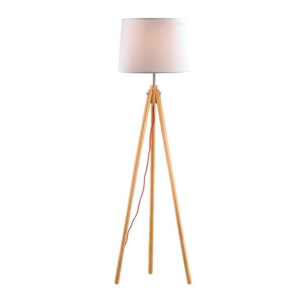 Volně stojící lampa Evergreen Lights Classico Basso