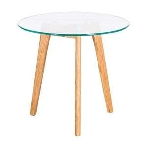 Příruční stolek Design Twist Omak
