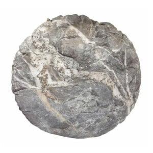 Sedák Merowings Stone 106x56cm