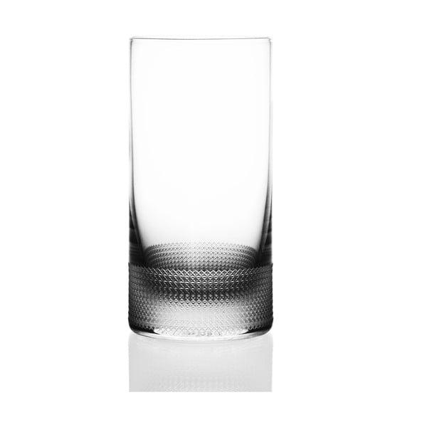 Sada 2 tumbler sklenic od Františka Víznera, 400 ml
