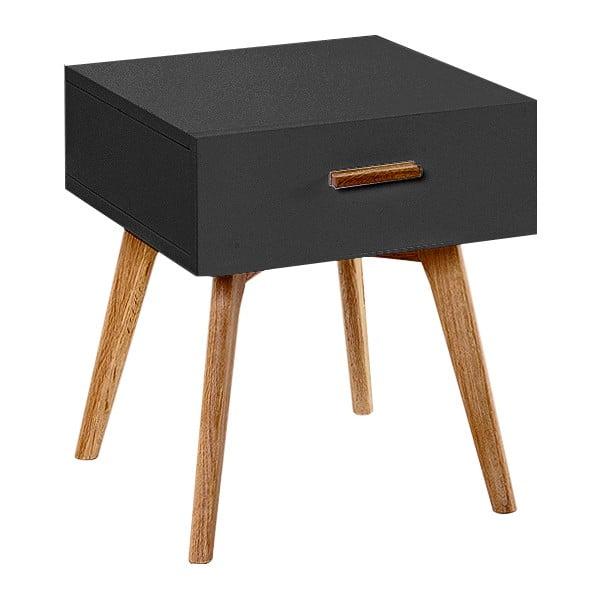 Noční stolek Norway One