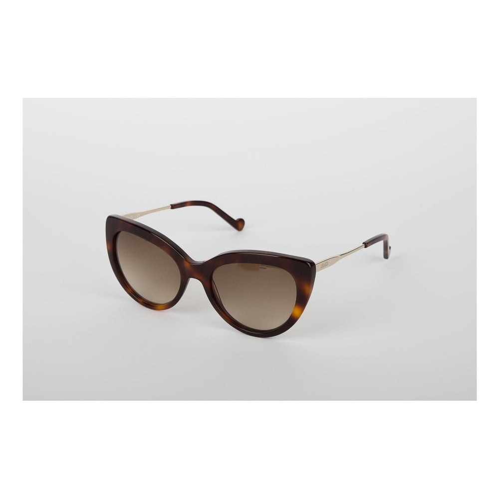 Dámské sluneční brýle Liu Jo Gana
