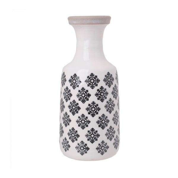 Váza InArt Ethno