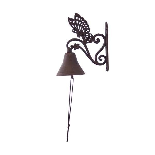 Domovní zvonek Antic Line Butterfly Joy