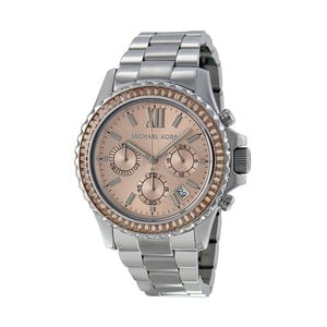Dámské hodinky Michael Kors MK5870