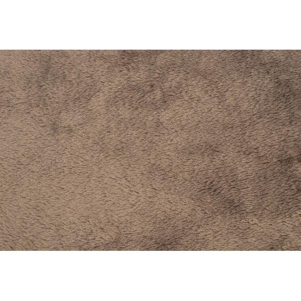 Deka Premium Brown, 150x200 cm