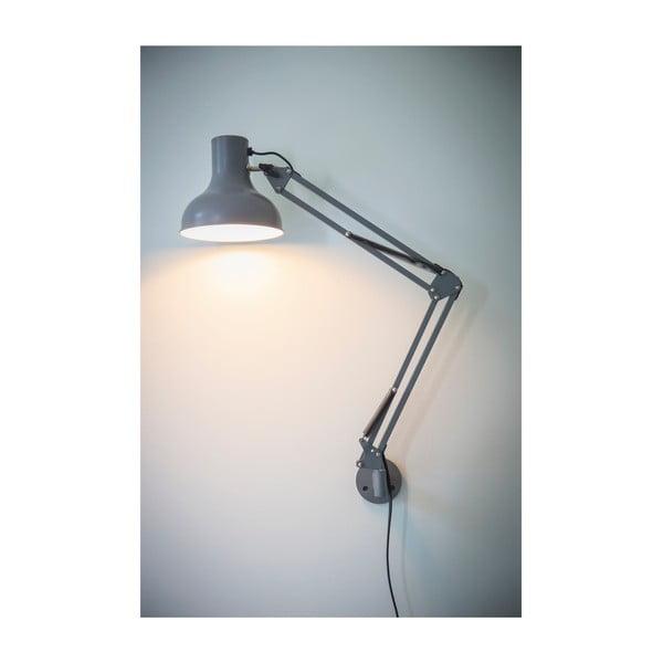 Nástěnné světlo Clerkenwell