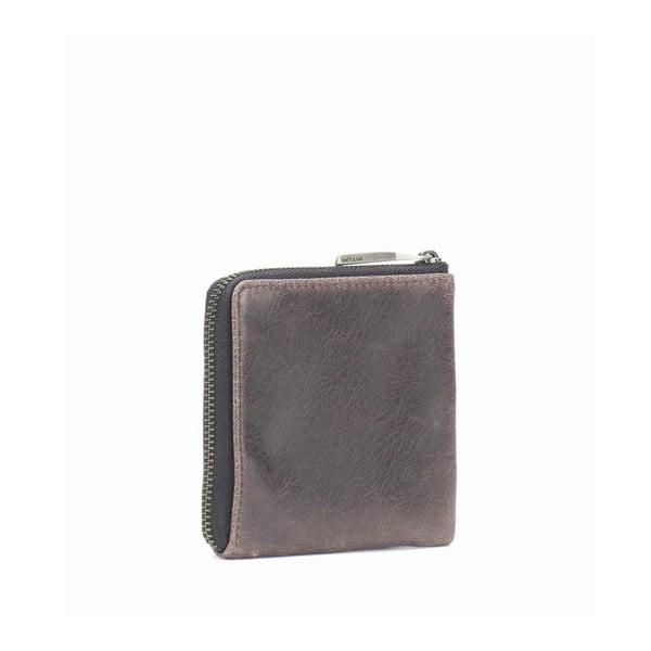 Pánská peněženka Bane Brown