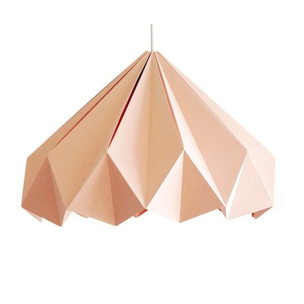 Origamica lustr Blossom Light Playful Pink
