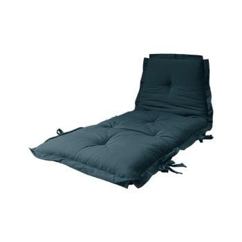 Futon pliabil Karup Design Sit & Sleep Petroleum imagine