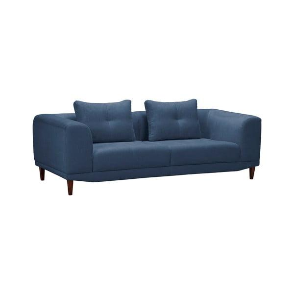 Dvojmístná pohovka Windsor & Co Sofas Sigma