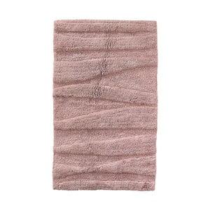 Tělová koupelnová předložka Zone Flow, 50x80cm