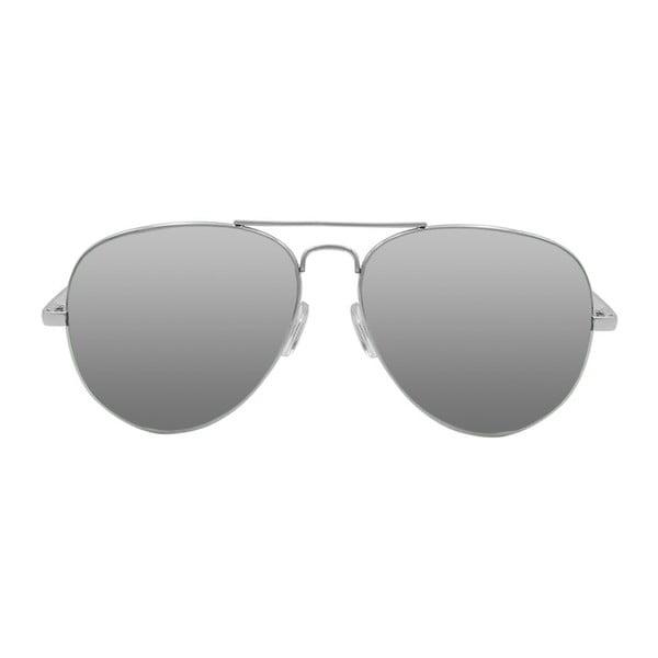 Sluneční brýle Ocean Sunglasses Banila Peressa