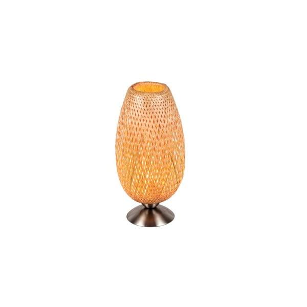 Stolní lampa Maglora