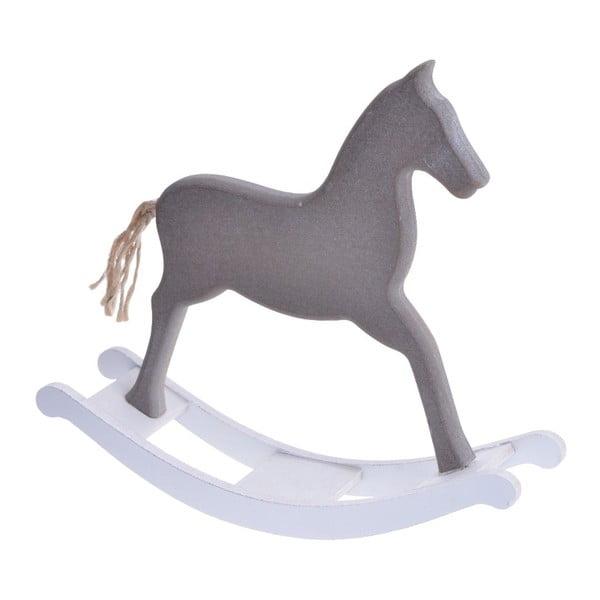 Dekorace Laure Horse