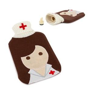 Ohřívací láhev My Nurse, 2 l