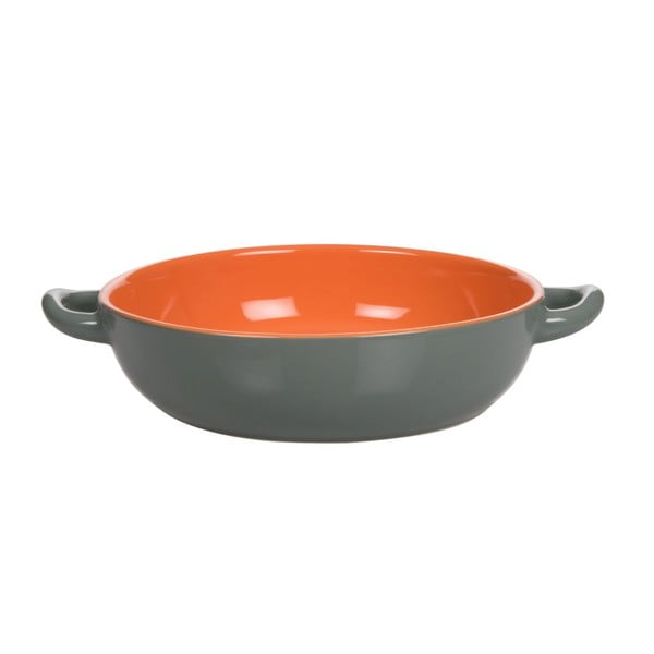 Zapékací miska Da Formo Orange