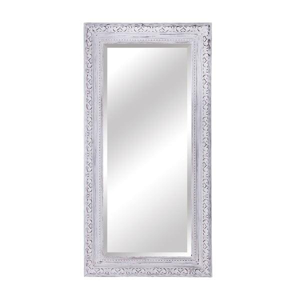 Zrcadlo Leng Frame, 110x180 cm
