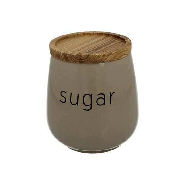 Dóza na cukr Harmonia, 900 ml