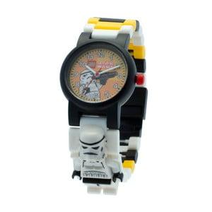 Ceas de mână LEGO® Star Wars Stormtrooper