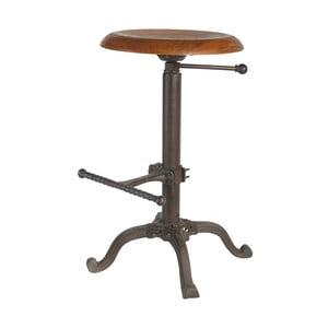 Barová stolička Antic Line Tabouret