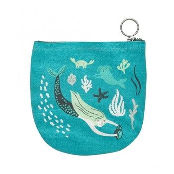 Gentuță Danica Sea Spell Mermaid imagine
