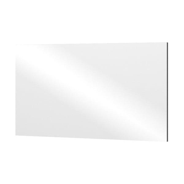 Lesina tükör antracitszürke kerettel - Germania