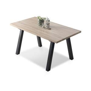 Jídelní stůl Pondecor Esteban