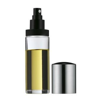 Pulverizator din oțel inoxidabil pentru ulei WMF Cromargan® Basic, 130 ml imagine