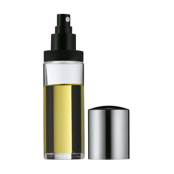Cromargan® Basic rozsdamentes olaj spray, 130 ml - WMF
