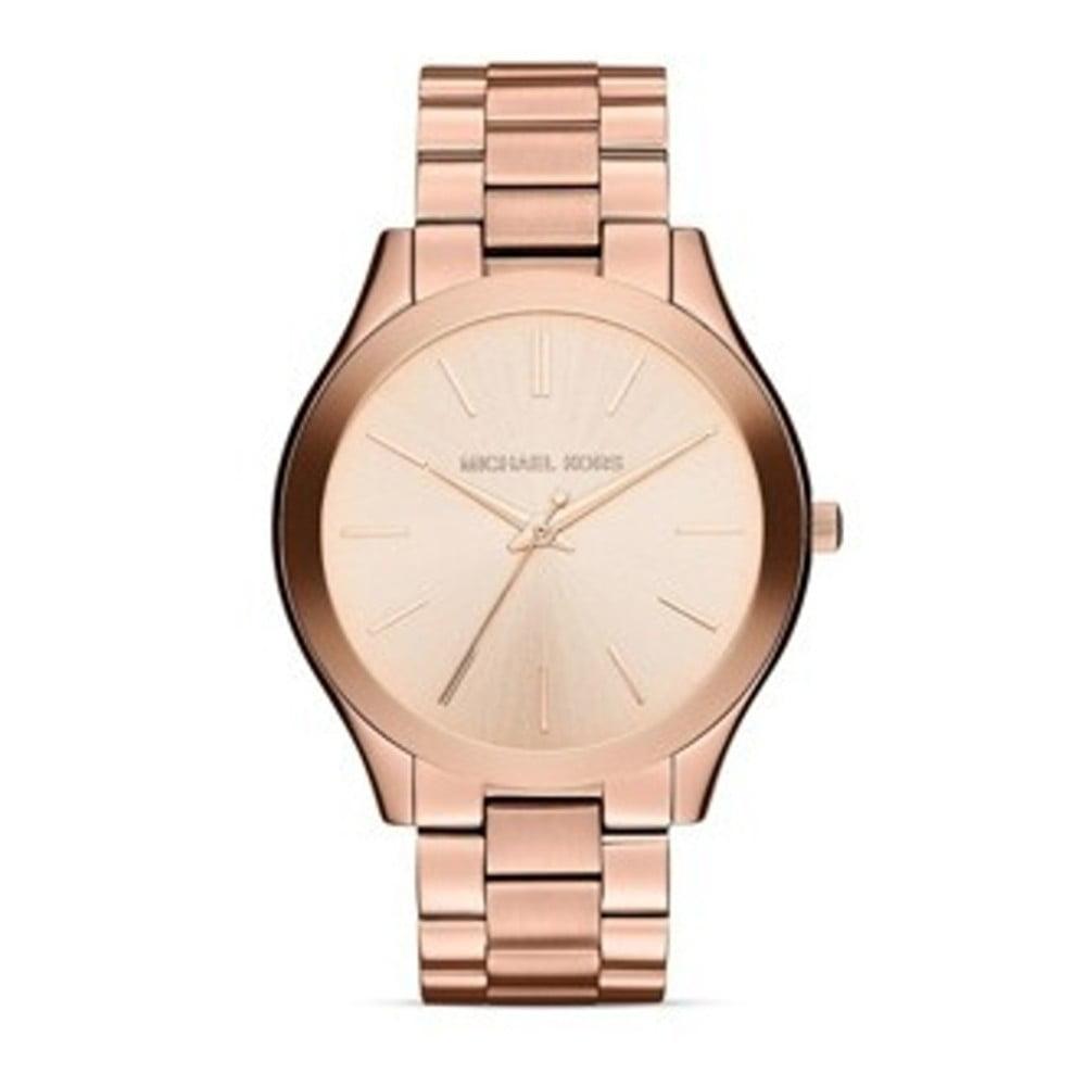 a2f5196b487 Dámské hodinky Michael Kors Melissa