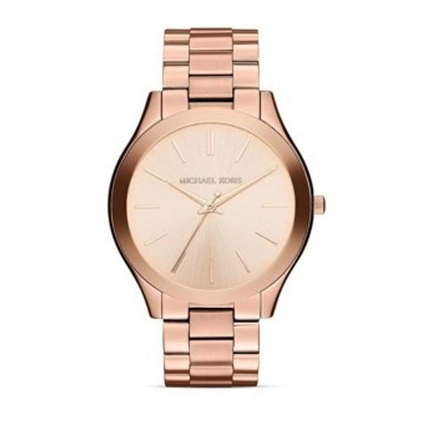 Dámské hodinky Michael Kors Melissa