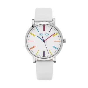 Dámské hodinky So&Co New York GP15865
