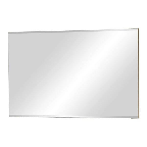 Nástěnné zrcadlo Germania Puro, 60 x 96 cm