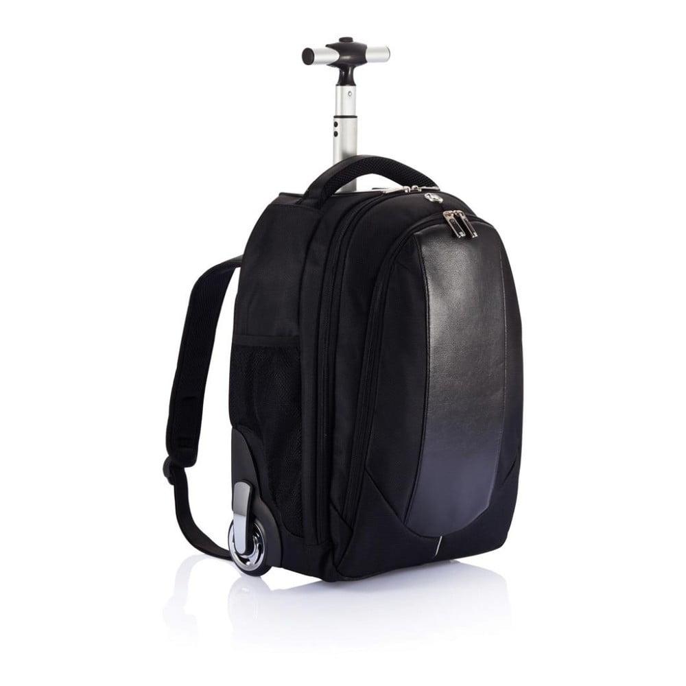 Cestovní batoh na kolečkách Swiss Peak 39cf62b597