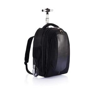 Cestovní batoh na kolečkách Swiss Peak