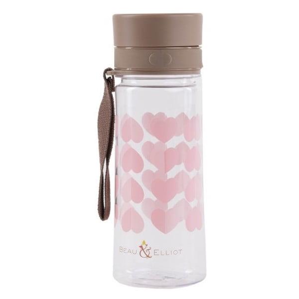 Lahev Beau&Elliot Confetti Pink, 500 ml