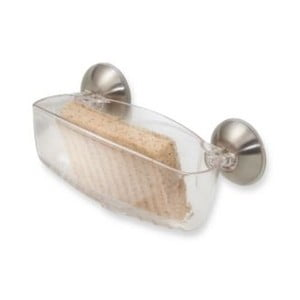 Držák na houbičku s přísavkou Forma Basket