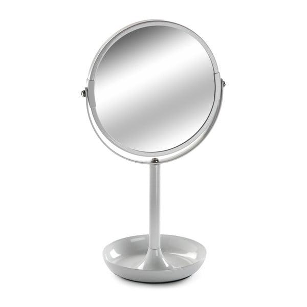 X5 asztali tükör - Versa