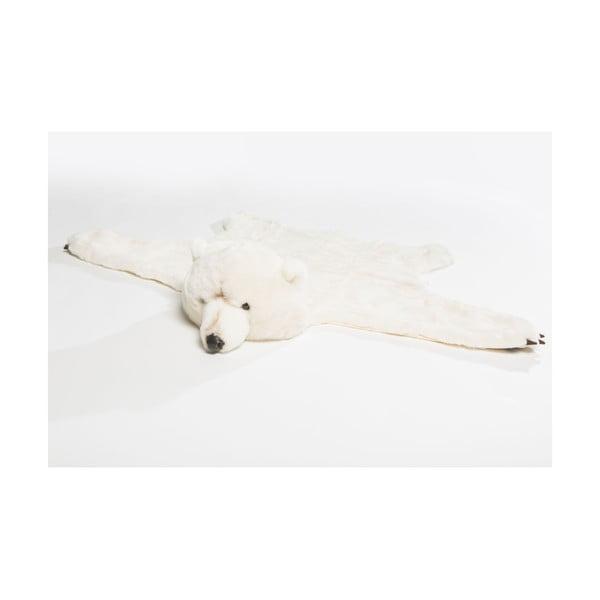 Převlek a předložka v jednom Polární medvěd