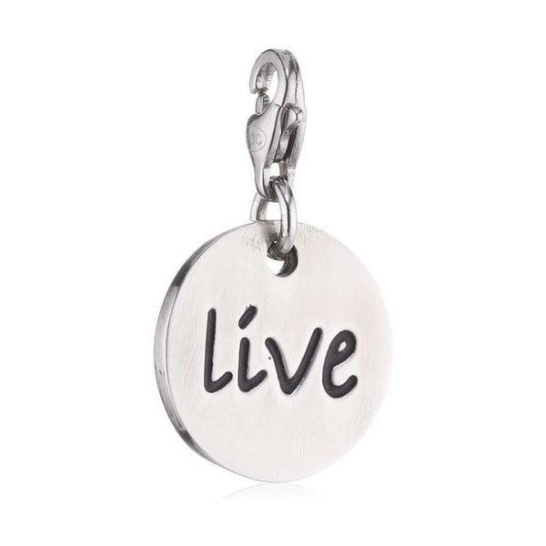Přívěsek EDC by Esprit Live